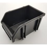 Ящик пластиковый арт. 1002