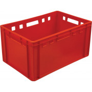 Ящик мясной  Арт. 210 Е3