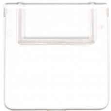 Перегородка для ящика Арт. 6000-2
