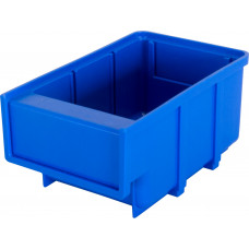 Ящик для склада Арт. 6001