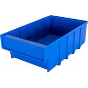Ящик для склада Арт. 6002
