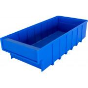 Ящик для склада Арт. 6003