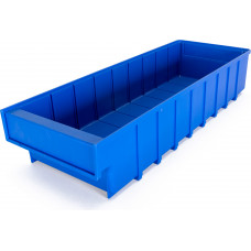 Ящик для склада Арт. 6004