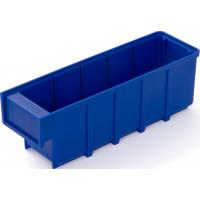 Ящик для склада Арт. 6005