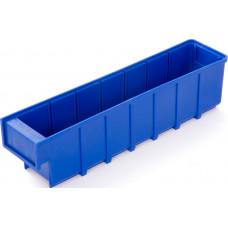 Ящик для склада Арт. 6006