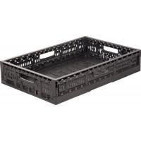 Ящик складной Арт. F6411