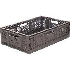Ящик пластиковый Арт.F6417
