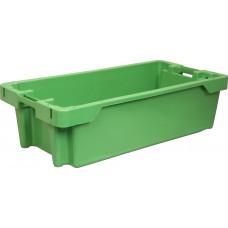 Ящик рыбный Арт. 211