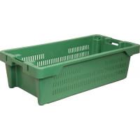Ящик рыбный Арт. 211-1
