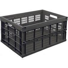 Ящик складной Арт. 413