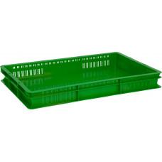Ящик с перфорацией стенок Арт. 423-1