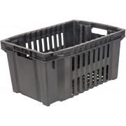 Ящик овощной Арт. 105