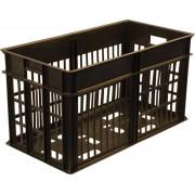 Ящик пластиковый под ячейку для яиц Арт. 301