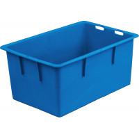 Ящик под мороженое Арт. 416