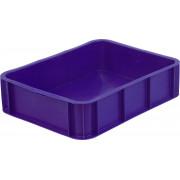 Ящик под пирожные Арт. 405