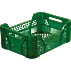 Ящик для овощей Арт. 110