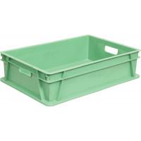 Ящик пластиковый  Арт. 433-2