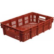 Ящик для заморозки  Арт. 216