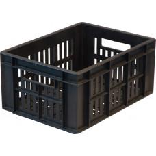 Ящик дрожжевой Арт. 302