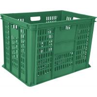 Ящик пластиковый Арт. 203-1