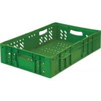 Ящик помидорный  Арт. 118