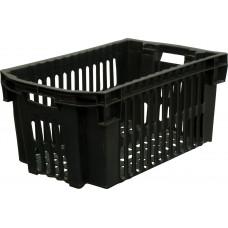 Ящик овощной   Арт. 109