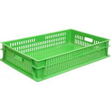 Ящик пластиковый  Арт. 404-1