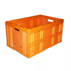Ящик складной Арт. 407-2 сплошной