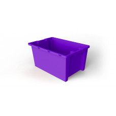 Ящик универсальный Арт. 300-00-П