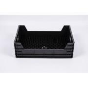 Ящик для гидропонной выгонки Арт. 190-04