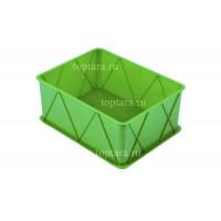 Ящик для овощей Арт. 111-00