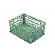 Ящик для овощей Арт. 111-01