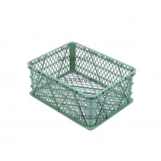 Ящик для овощей Арт. 111-02