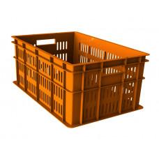 Ящик колбасный Арт. 260-01