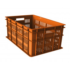 Ящик колбасный Арт. 260-02