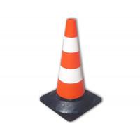 Конус дорожный сигнальный КС-2.4