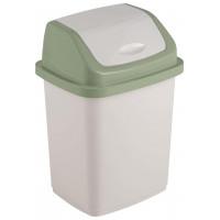Контейнер для мусора «Комфорт» 5 литров