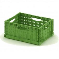 Ящик складной 400х300х170 Арт. FC4317