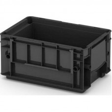 Пластиковый ящик R-KLT 3115 ESD