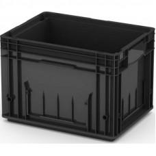 Пластиковый ящик RL-KLT 4280 (12.503F.65) э/п