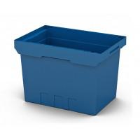 Вкладываемый ящик с усиленным дном KVR 6442