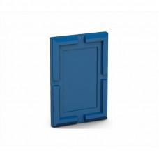 Крышка для вкладываемого ящика 490х330 (L53)