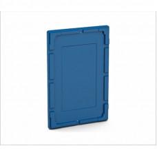 Крышка для вкладываемого ящика 600х400 (L64)