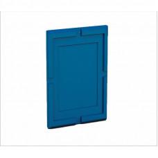 Крышка для вкладываемого ящика 600х400 (LS64)