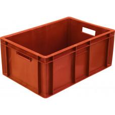Ящик мясной  Арт. 204