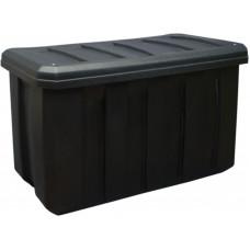 Ящик для песка КДП - 130