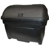 Ящик для песка, реагентов  и песочно-соляной смеси  Арт. КДП (Н)-220