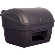 Ящик для песка, реагентов  и песочно-солянойт смеси  Арт. КДП-220-1