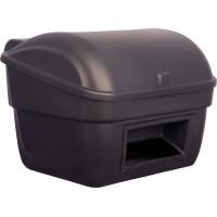 Ящик для песка, реагентов  и песочно-соляной смеси  Арт. КДП-220-1