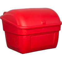 Ящик для песка, реагентов  и песочно-соляной смеси  Арт. КДП-220